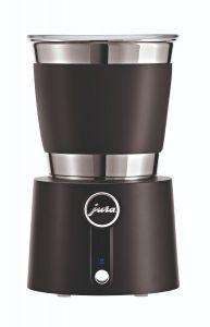 Automatic Milk Frother Hot & Cold
