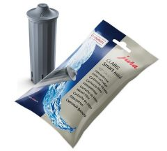 Filter Cartridge CLARIS Smart Mini - Pack of 3